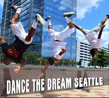 Dance the Dream Seattle