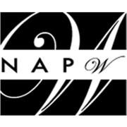 Aim High! NAPW Networking Dinner & Women's Basketball...