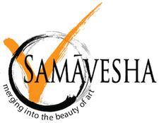 Samavesha logo