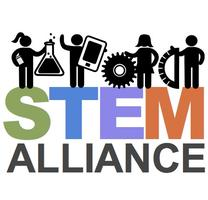 Friends of the STEM Alliance Wine Social – Drink,...