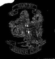 Vartry Angling Club Week Ticket