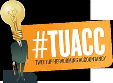 Tuacc logo