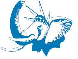 PGConf US 2015