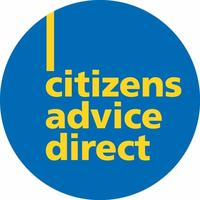 Advice Direct Scotland Annual General Meeting 2014