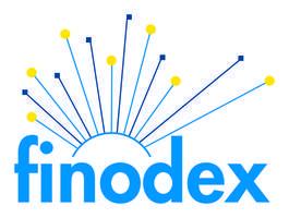 FINODEX 1ª Convocatoria - Infoday en Bilbao (LibreCon)