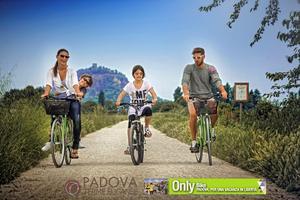 Only Bike Padova il convegno