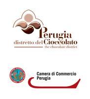 Il Distretto del Cioccolato di Perugia