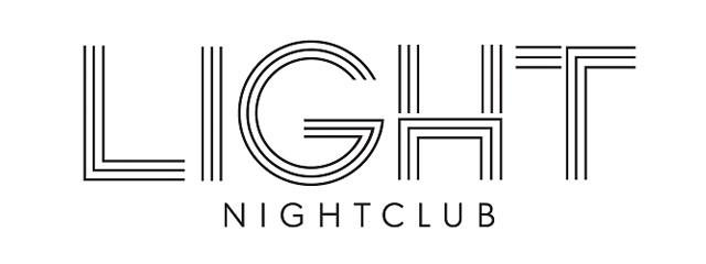 LIGHT NIGHTCLUB - WEDNESDAYS