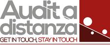 Auditadistanza.it logo