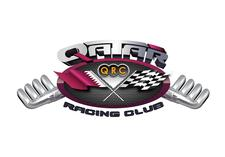 Qatar Racing Club logo