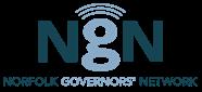 Norfolk Governors' Network logo
