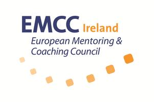 EMCC Ireland National Conference 2014 - 'COACHING FOR...