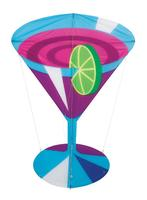 ODU MBAA Happy Hour #2