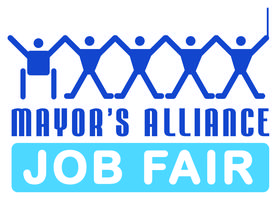 Tampa Mayor's Allliance for Persons with Disabilities...