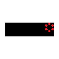 Denodo Education logo