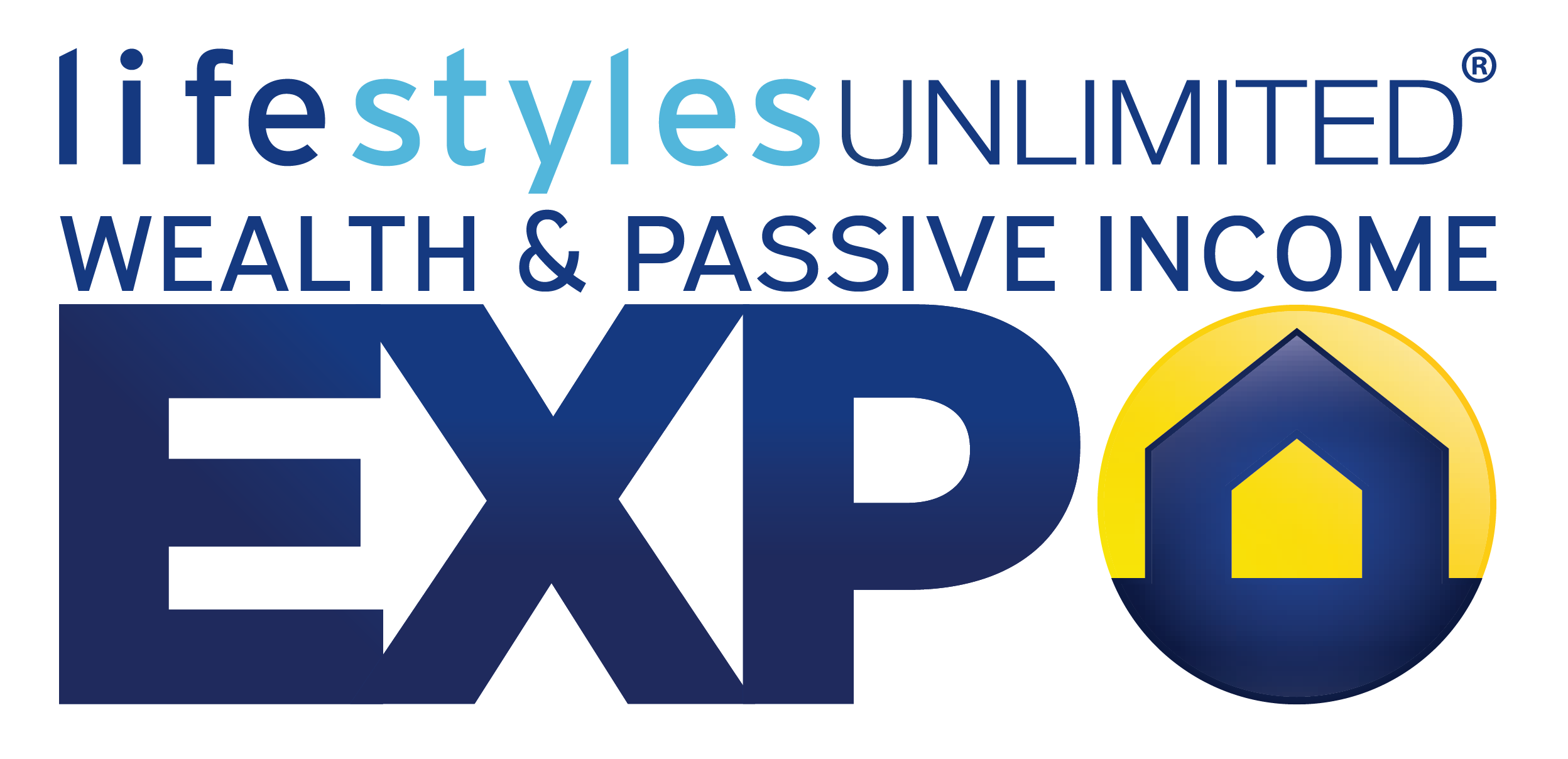 2020 Lifestyles Unlimited Wealth and Passive Income Expo