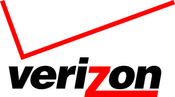 Verizon Wireless Business Success Forum | Atlanta