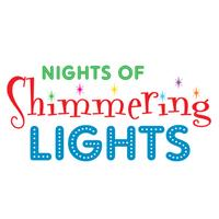 Nights of Shimmering Lights