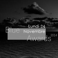 Blue Awards, les PME françaises créent de nouveaux...