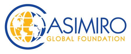 NYC Friends of the Casimiro Global Foundation Launch Re...