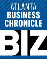 Atlanta BIZ: Live Audience