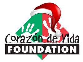 DECEMBER 6, 2012  4th ANNUAL HELPING HANDS FUNDRAISER...