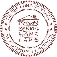 A Taste of The Town: Boston Senior Home Care's 40th...