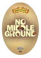 No Middle Ground Tasting San Francisco
