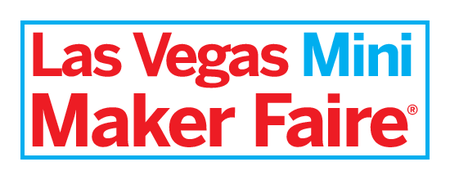 Las Vegas Mini Maker Faire