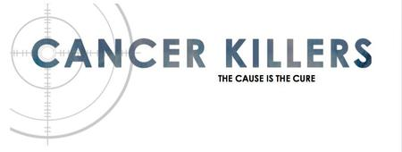 The Cancer Killers Makeover