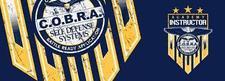 COBRA-DEFENSE  logo