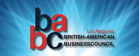 BABC LA 55th Annual Christmas Luncheon Program...