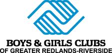 Boys & Girls Clubs of Greater Redlands-Riverside logo
