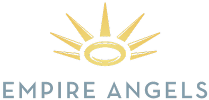 Empire Angels Young Founders Series - Investor...
