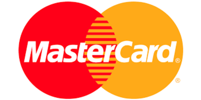 Product Manager's Tale of Negotiation by Mastercard PM