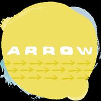 Arrow Explores :: Community