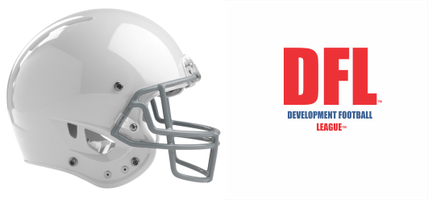 Football D-League™ - Development Football League™ -...