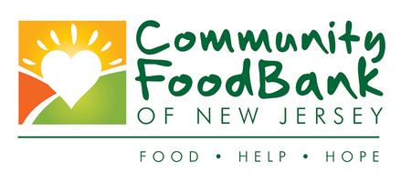 Volunteer @ the Community Foodbank