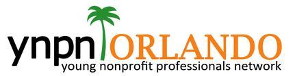 YNPN Orlando: Nonprofit MISmanagement Panel -...