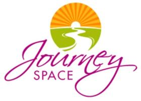 JourneySpace - Ballet Barre (Friday)