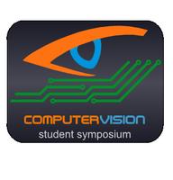 A BMVA Meeting: Student Symposium