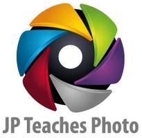 Advanced Photography Class