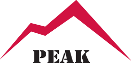 2013 Peak Mountain Bike Race 6, 12, 24 Hour