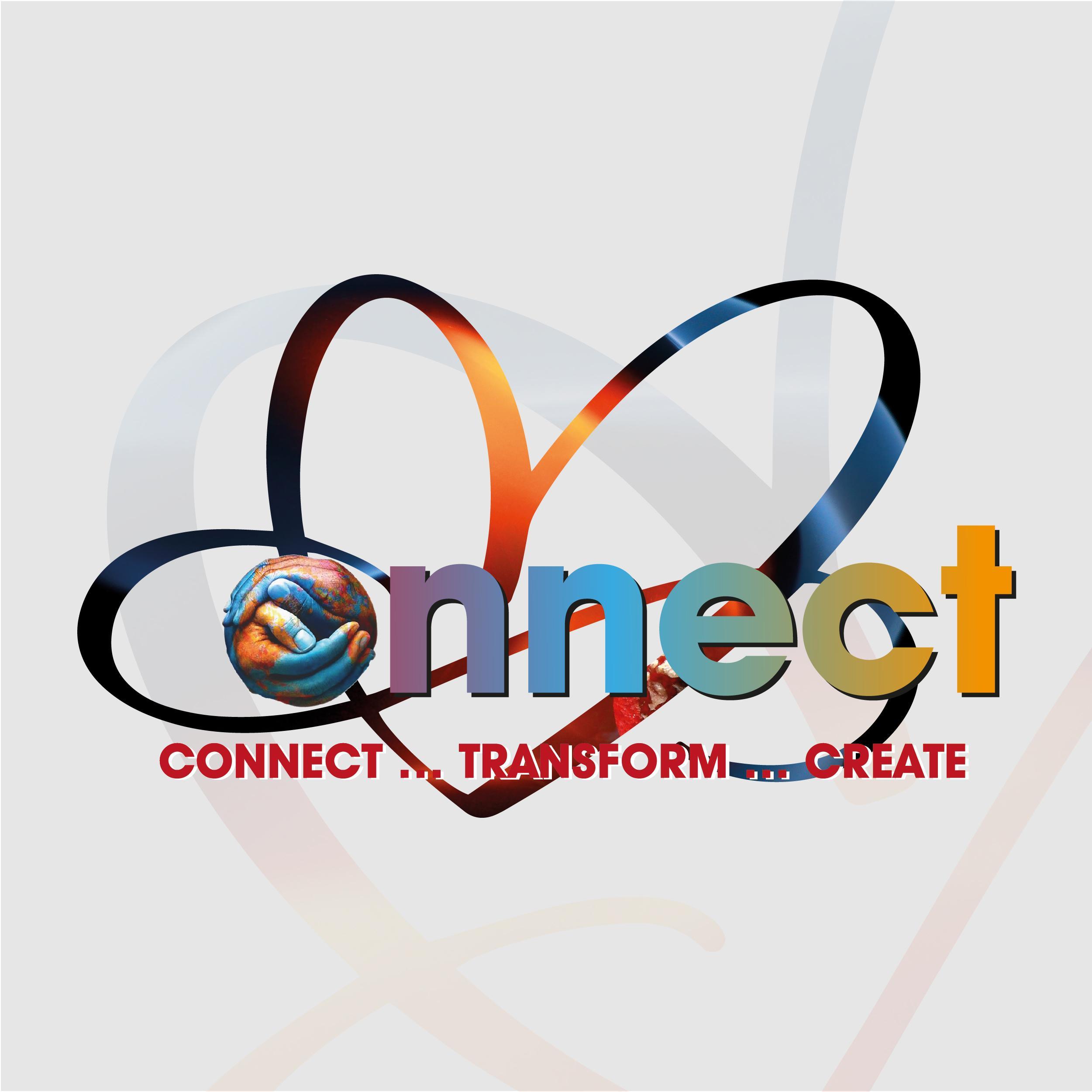 Connect @ The Indigo