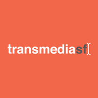 Transmedia SF - Winning the Story Wars - an evening with...