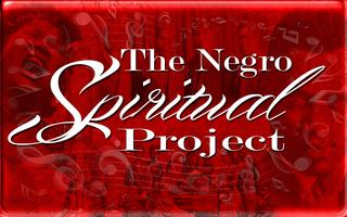An Evening of Negro Spirituals VIP Reception