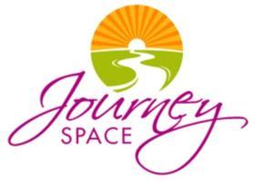 JourneySpace - Vinyasa Yoga (Saturday)