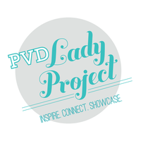 PVD Lady Project: DIY Non-Toxic House Cleaners with...