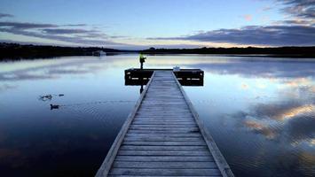 3 Day Augusta Marketing Retreat : November Bookings