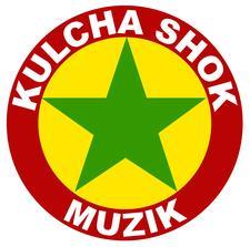 Kulcha Shok Muzik logo